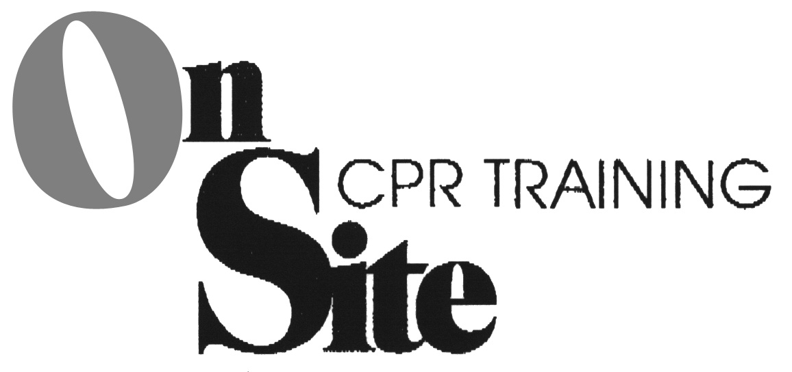 American Heart Association Infant Child Adult Cpr Training Classes